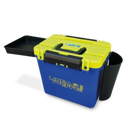 Lineaeffe Super Box