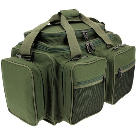 NGT XPR CARRYALL