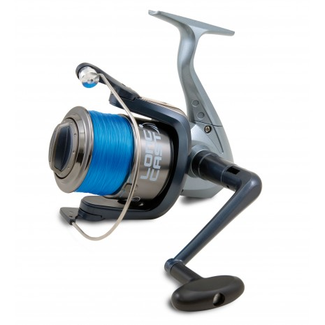 Lineaeffe Long Cast Reel