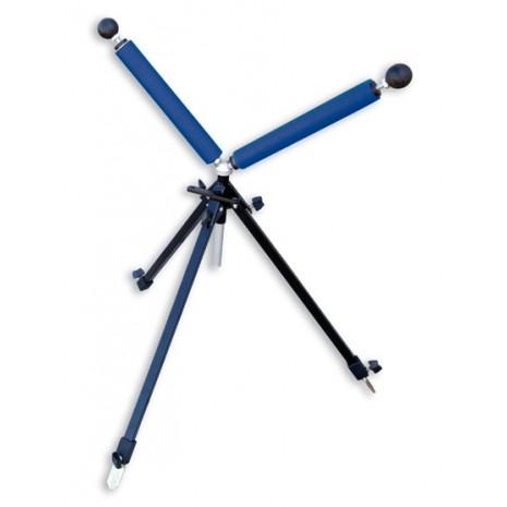 Lineaeffe Roller Porta-Canne