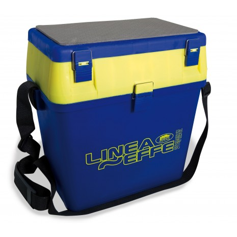 Lineaeffe Seat Box