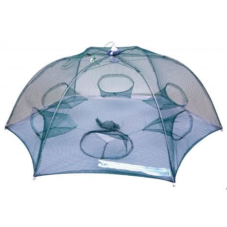 Lineaeffe Trap Umbrella