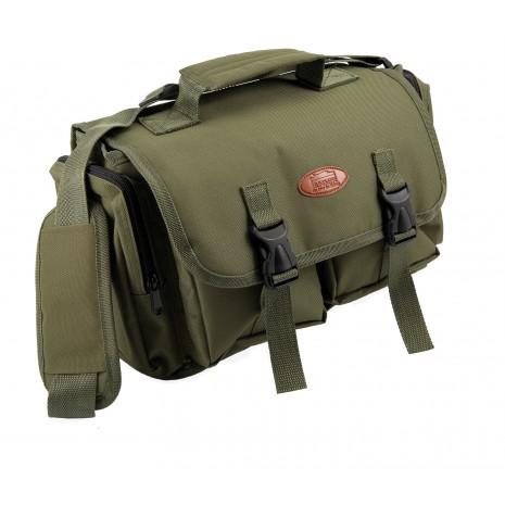 LINEAEFFE ADVENTURE BAG