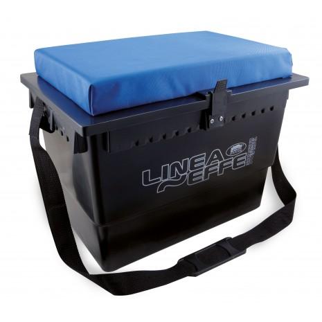LF SURF BOX