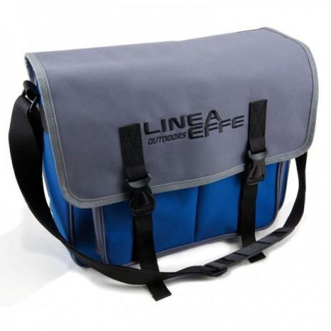 Lineaeffe Shoulder Bag
