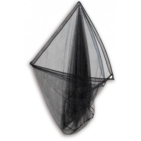 Lineaeffe Guadino Carpa Manico In Carbonio